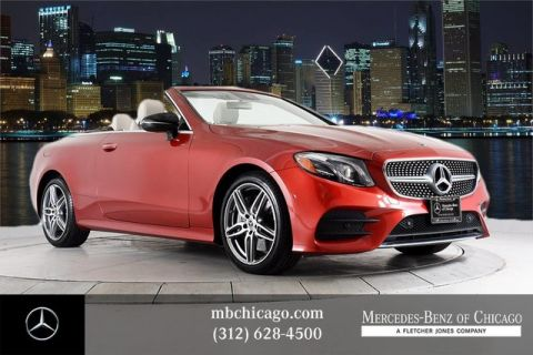 308 New Mercedes Benz Vehicles For Sale Mercedes Benz Of Chicago